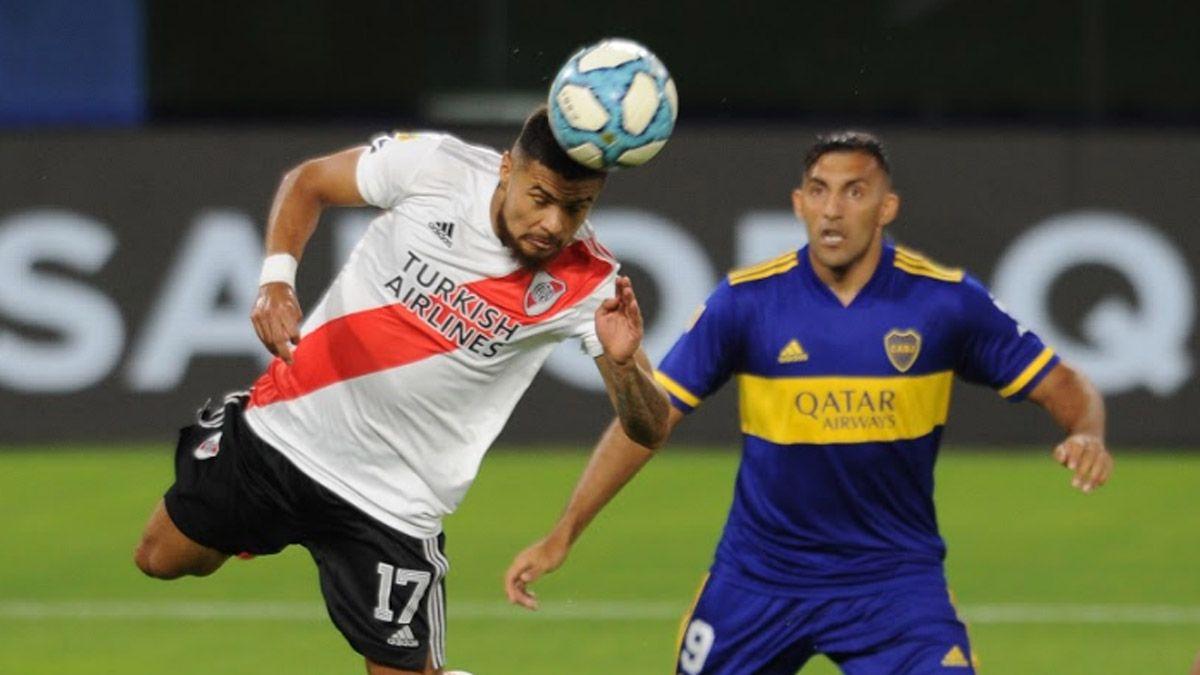 La Copa Libertadores 2021 ya tiene calendario