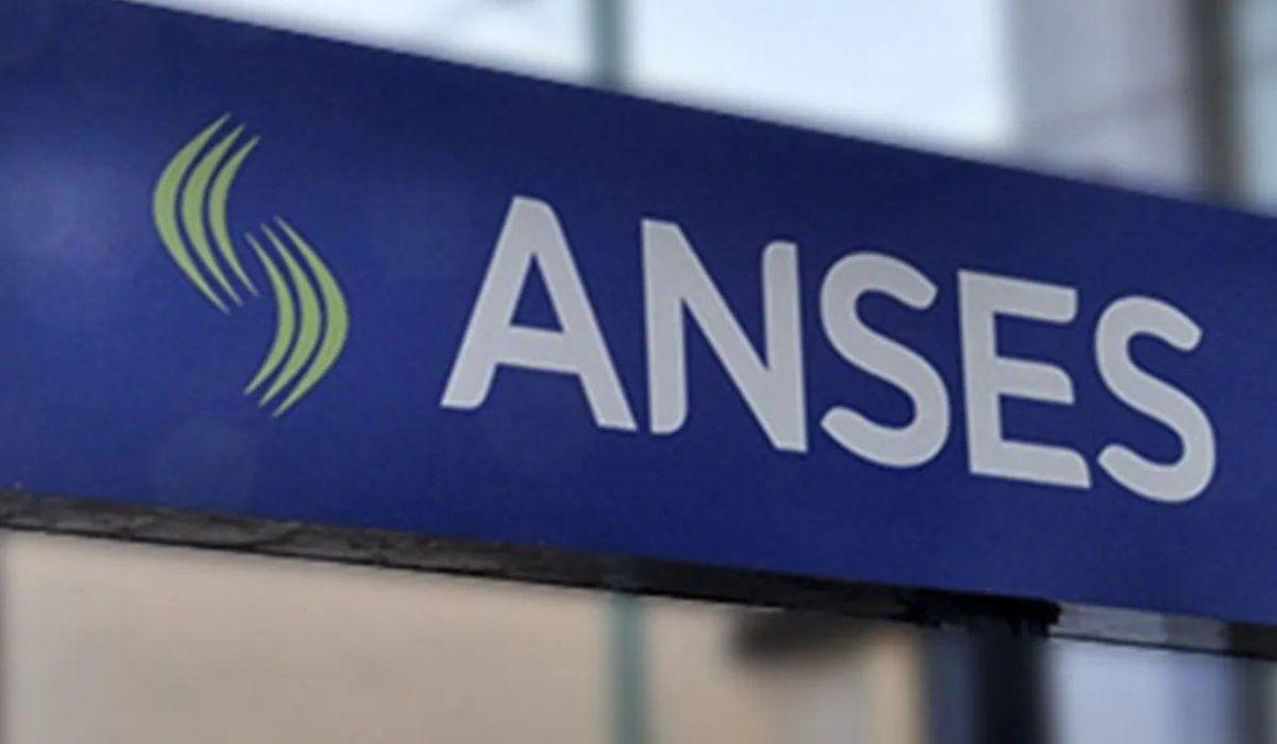 ANSES: calendario de pagos de noviembre para AUH IFE jubilados SUAF desempleo