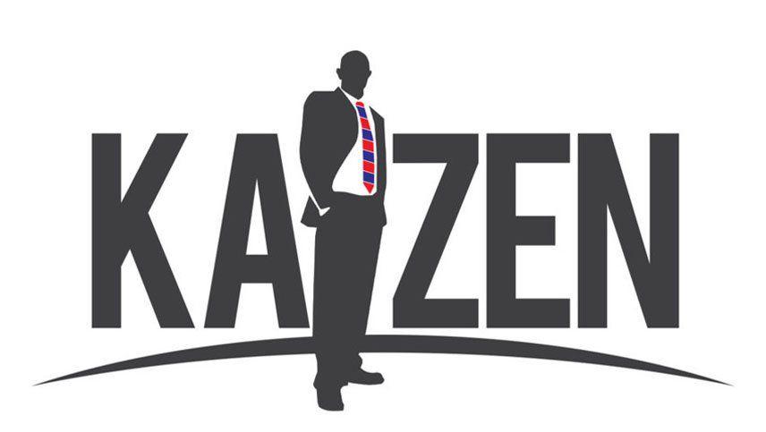 Empresas que usan el método japonés Kaizen para lograr ser las número uno