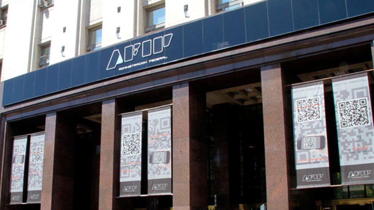 AFIP extendió el plazo para que empresas informen sus beneficiarios finales