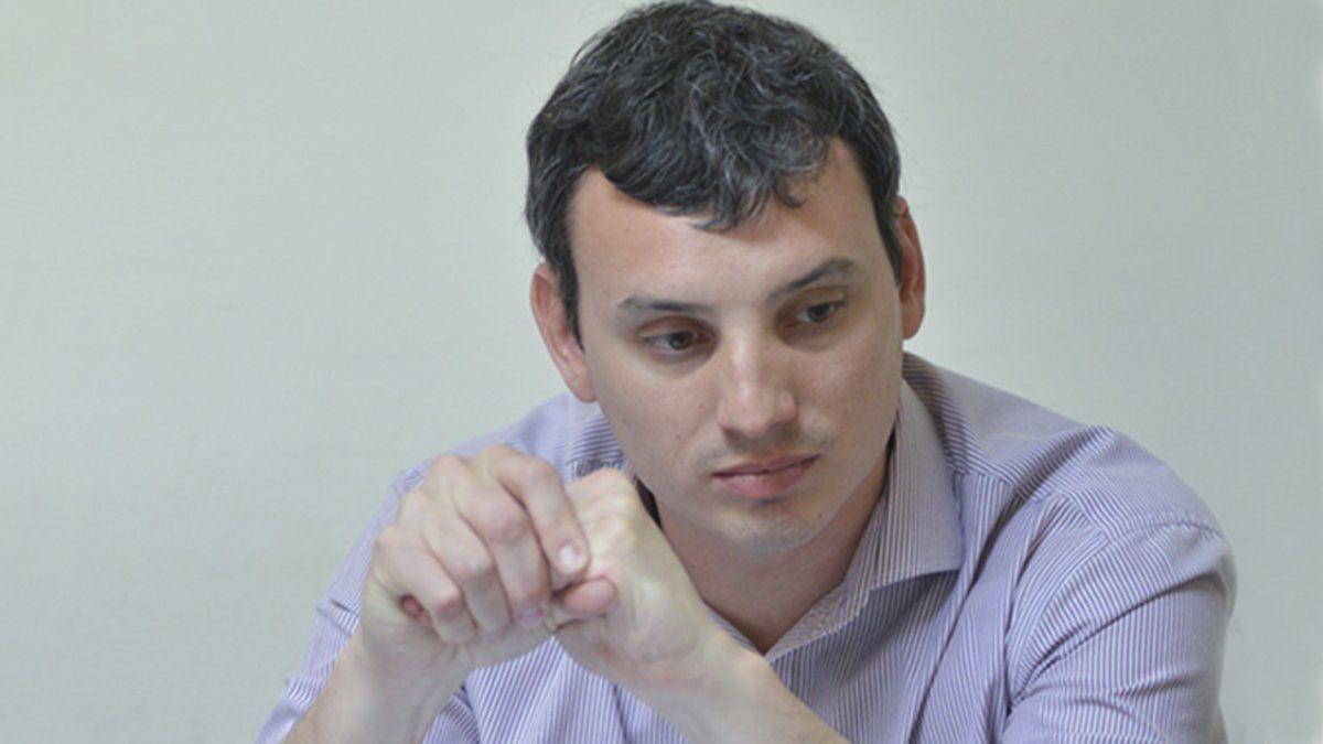 Pablo Magistocchi (38)