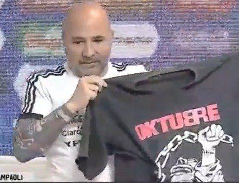 Ferro sorprendió a Instituto y le ganó en Alta Córdoba