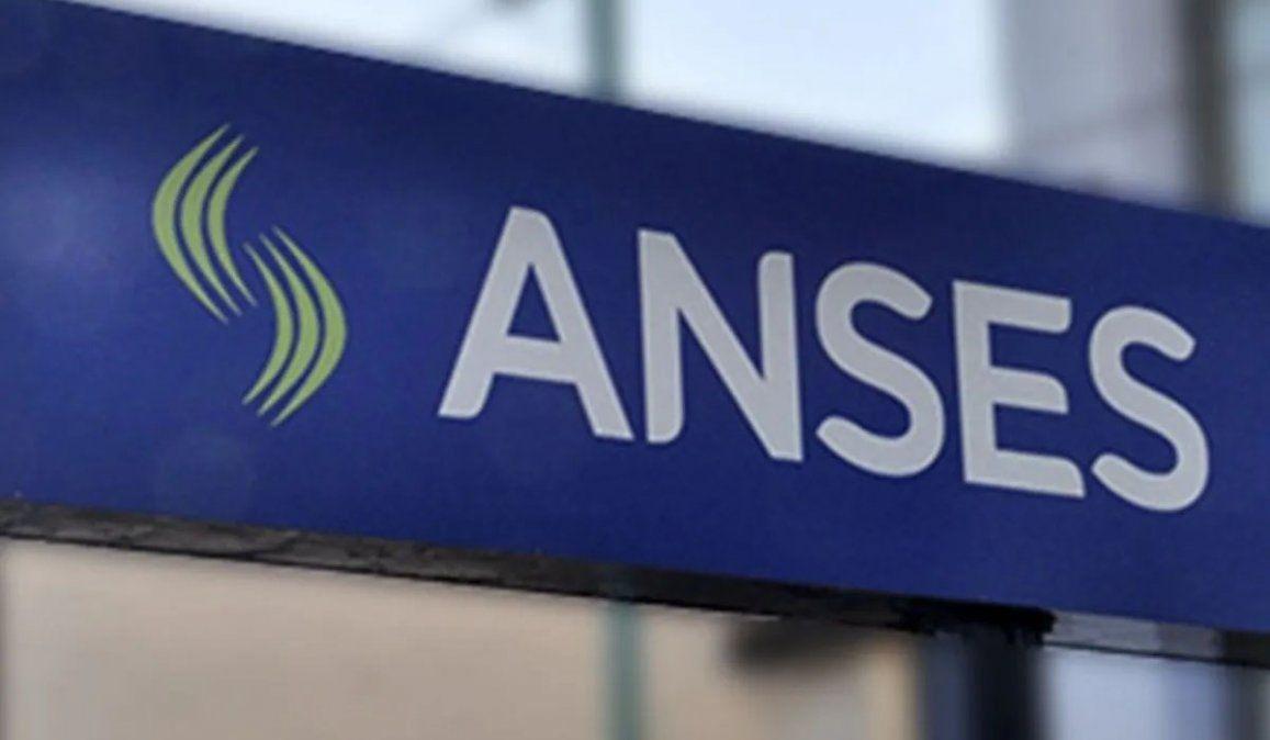 ANSES| IFE, jubilados: fecha de cobro hoy, lunes 31 de agosto, según DNI