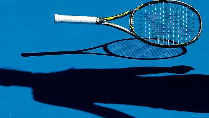 La medida que amenaza el reinicio del circuito ATP en Washington