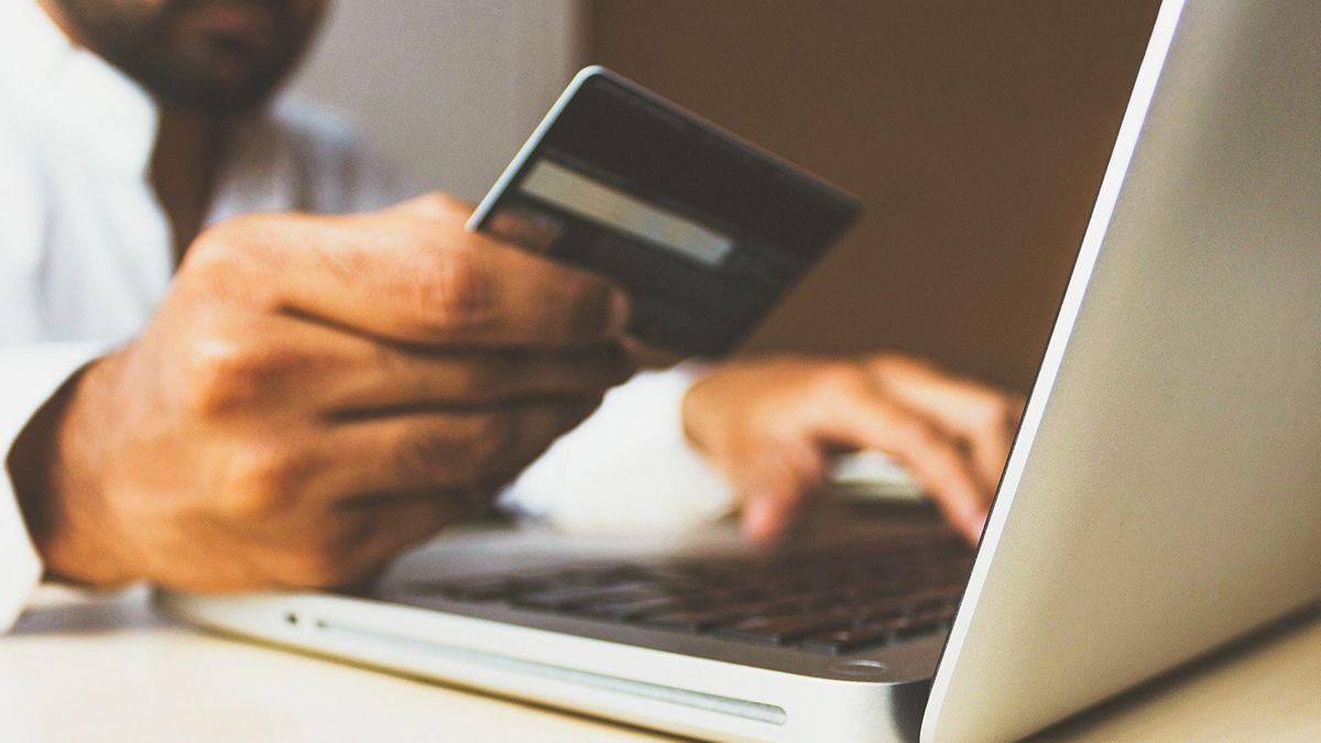 Los comerciantes están expectantes en que los resultados del Cyber Monday.