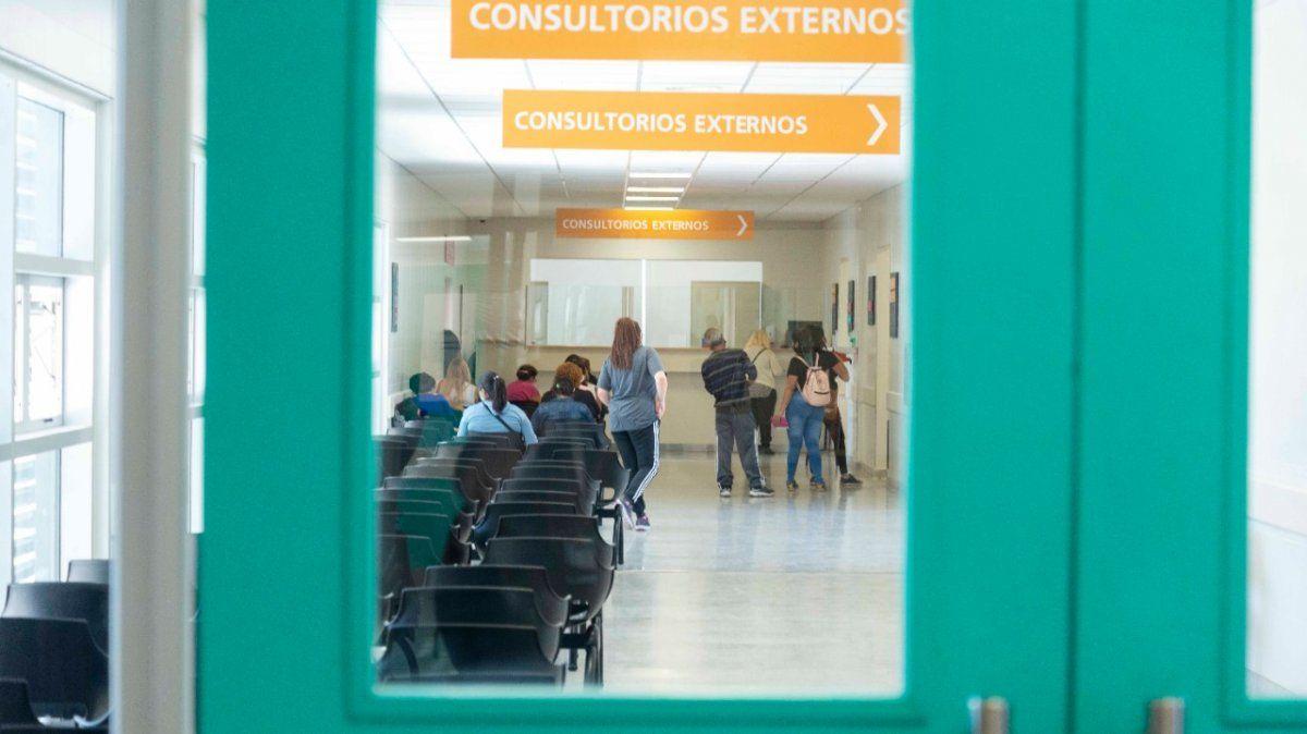 En Mendoza se viene registrando una leve suba en los casos de coronavirus. Este viernes