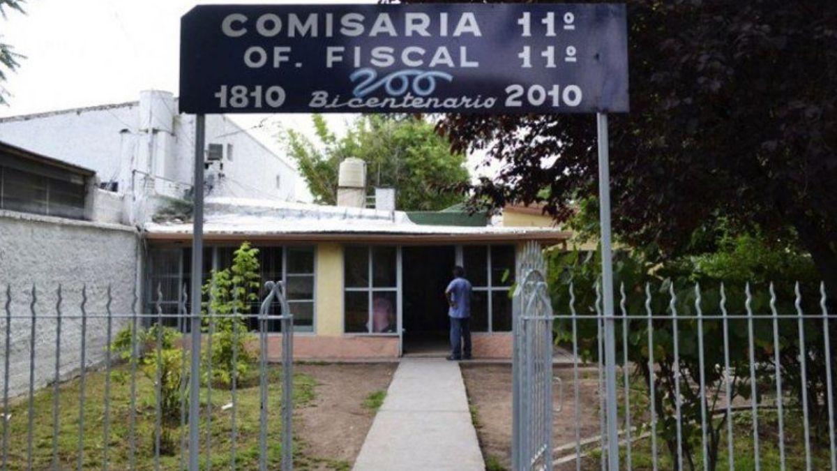 Un hombre fue baleado y golpeado en el barrio Las Margaritas