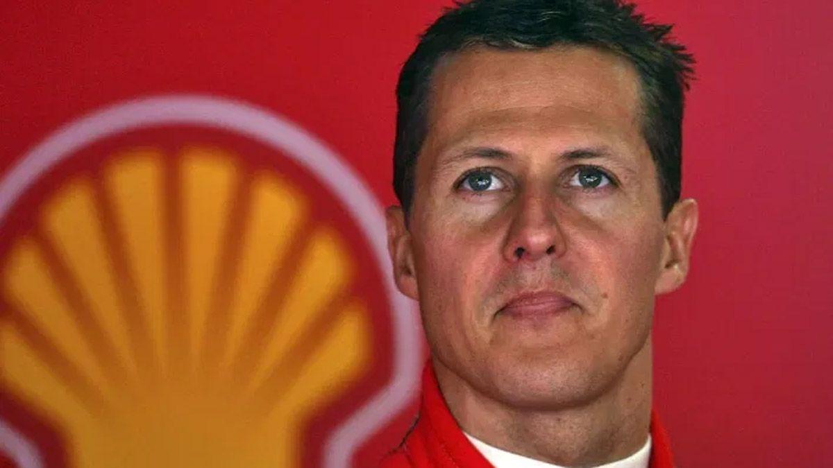 Michael Schumacher: un neurocirujano dio detalles cruciales