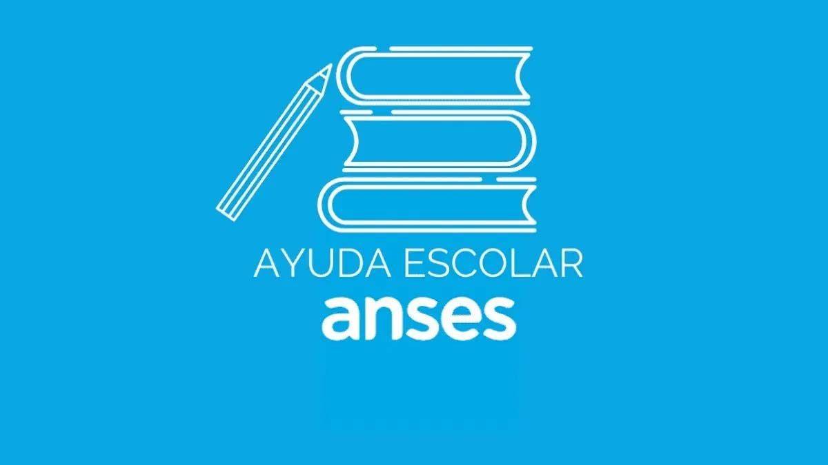 Ayuda Escolar para AUH: quiénes y cuánto cobran por ANSES