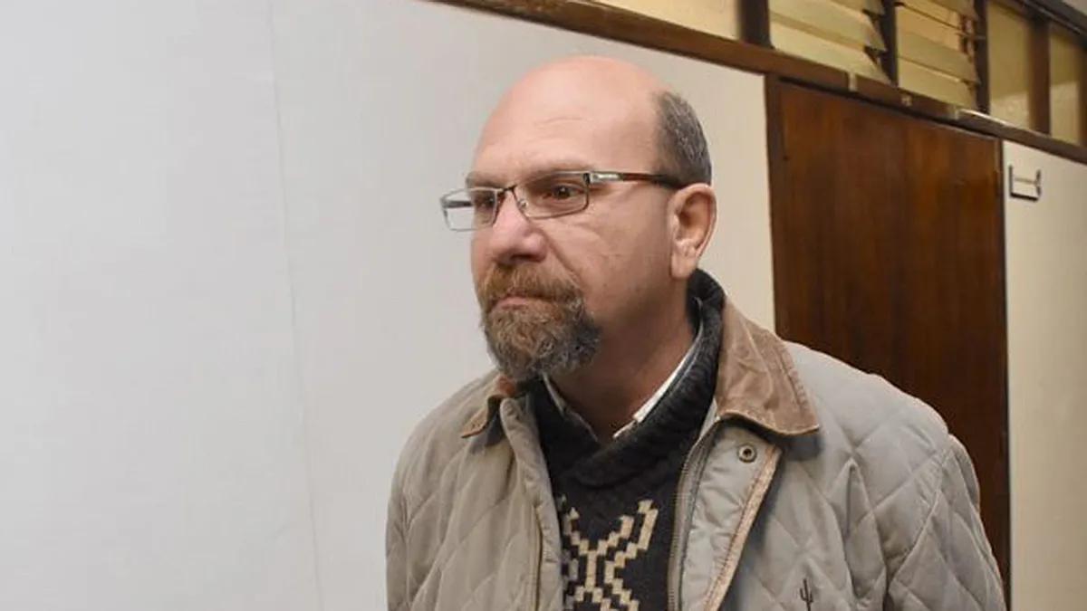 Luis Lobos enfrentará el segundo juicio por corrupción en la función pública.