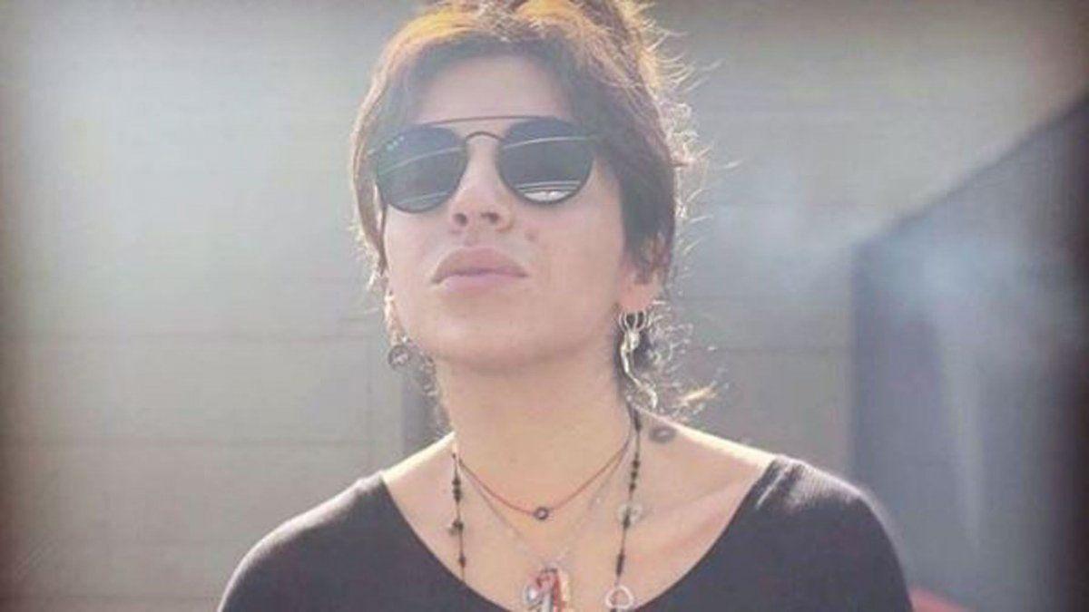 Gianinna Maradona furiosa por la carta de documento a Dieguito Fernando: Es una locura