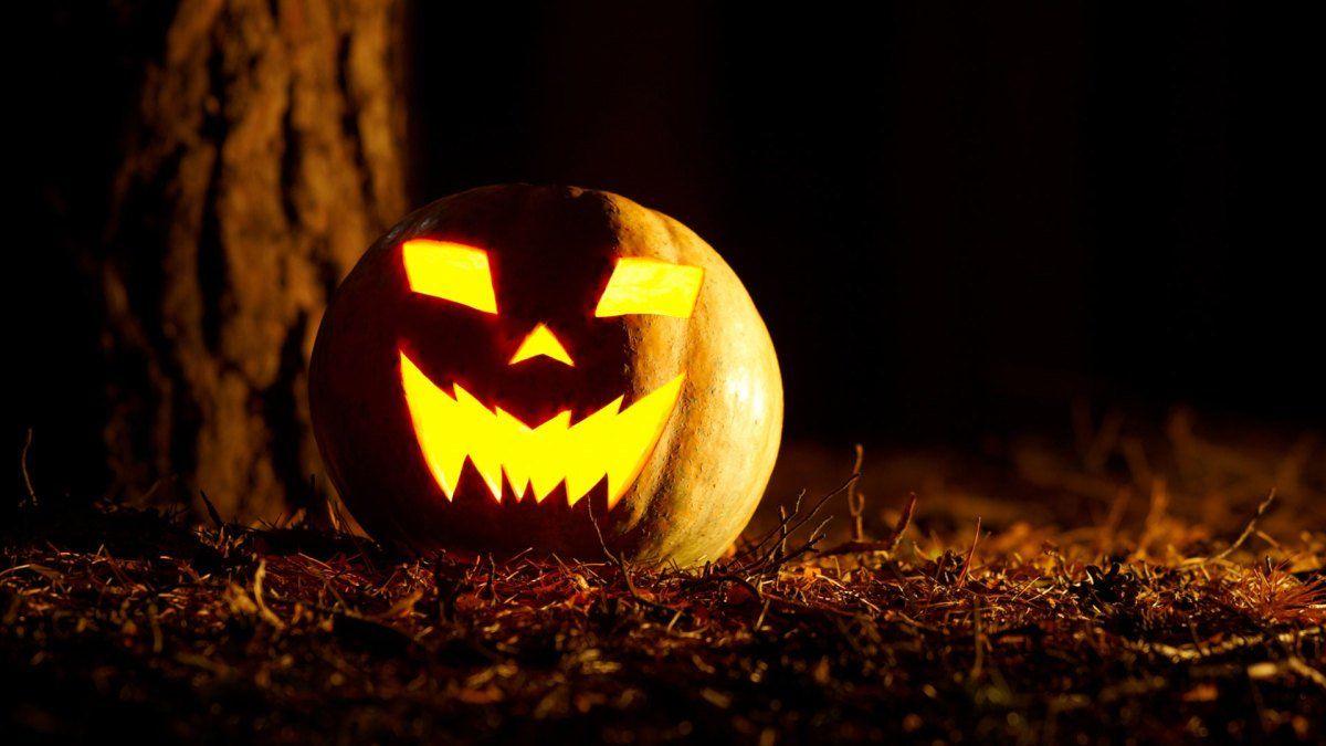 Halloween 2020 se verá modificado por la pandemia.