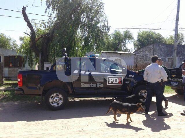 Cayó El Tuerto por tentativa de homicidio a un adolescente