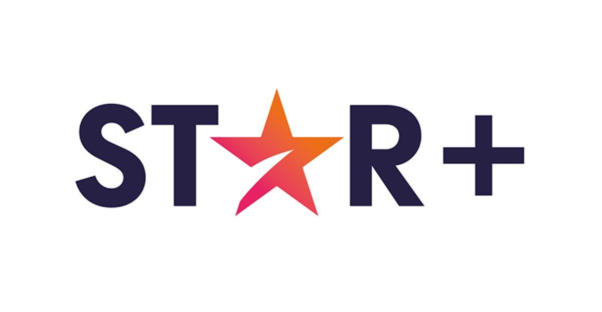 Star Plus se suma a la lista de competidores en el servicio de streaming.