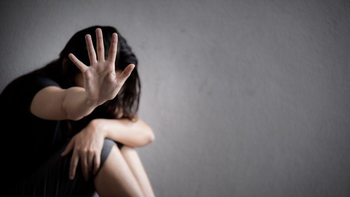 Un episodio de violencia de género en el ámbito educativo motivó una novedosa decisión en el Gobierno escolar.