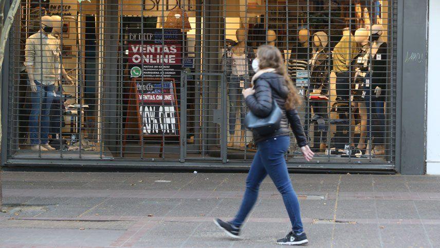 El peronismo quiere otorgar un ingreso de emergencia de $8.500 a jóvenes mendocinos