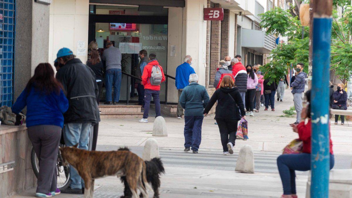 La Municipalidad entregará a domicilio 384 nuevas Tarjetas Alimentar