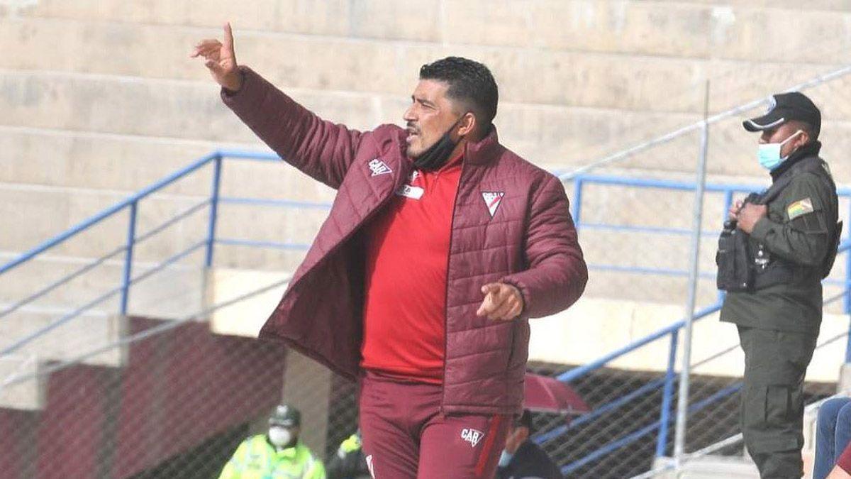 El Always Ready del Turco Asad se coronó campeón en Bolivia