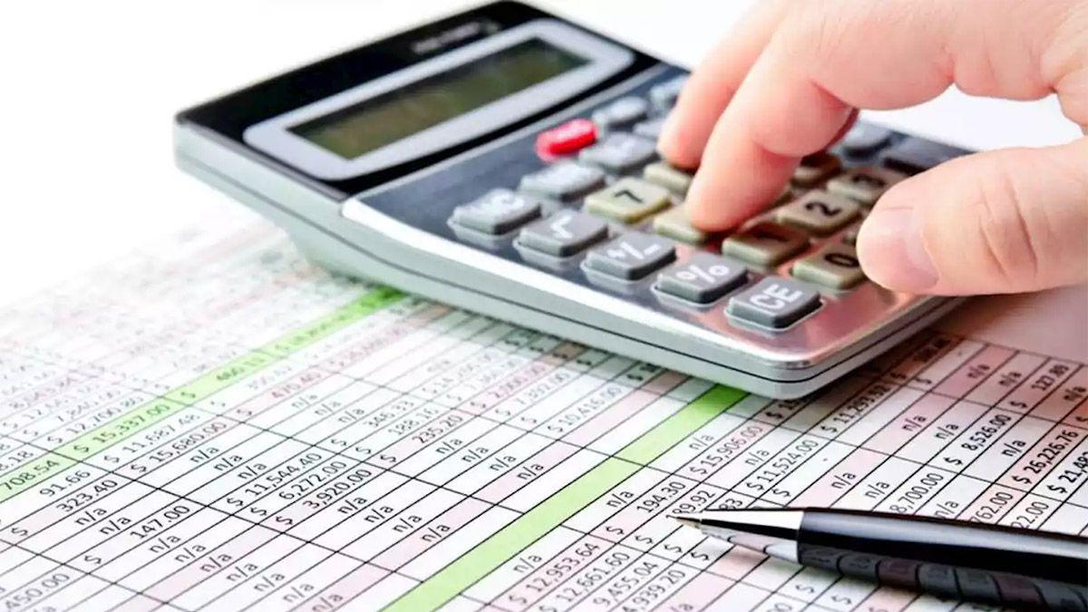 Analizan aumentar el Impuesto a las Ganancias en la reforma tributaria
