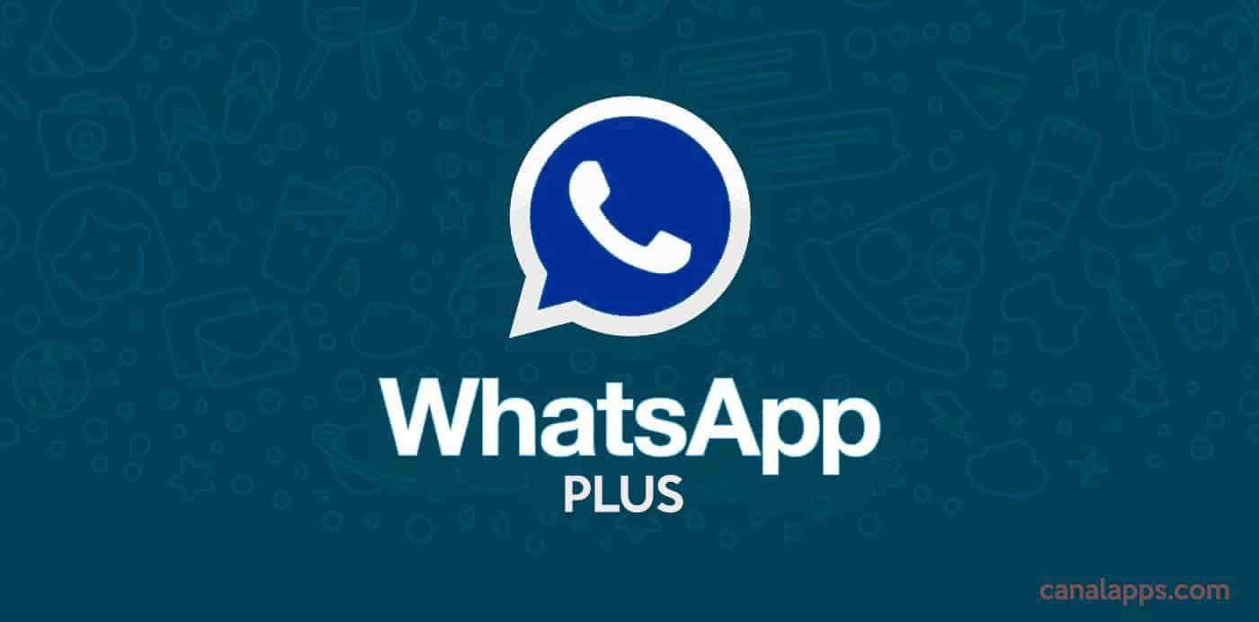 Tecnología. WhatsApp Plus: Cómo descargarlo, novedades y peligro de sanciones.