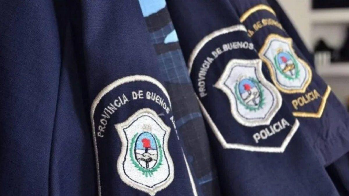 Este lunes se discute en la comisión Derechos Humanos el Régimen de prevención y erradicación de casos de violencia institucional por fuerzas policiales