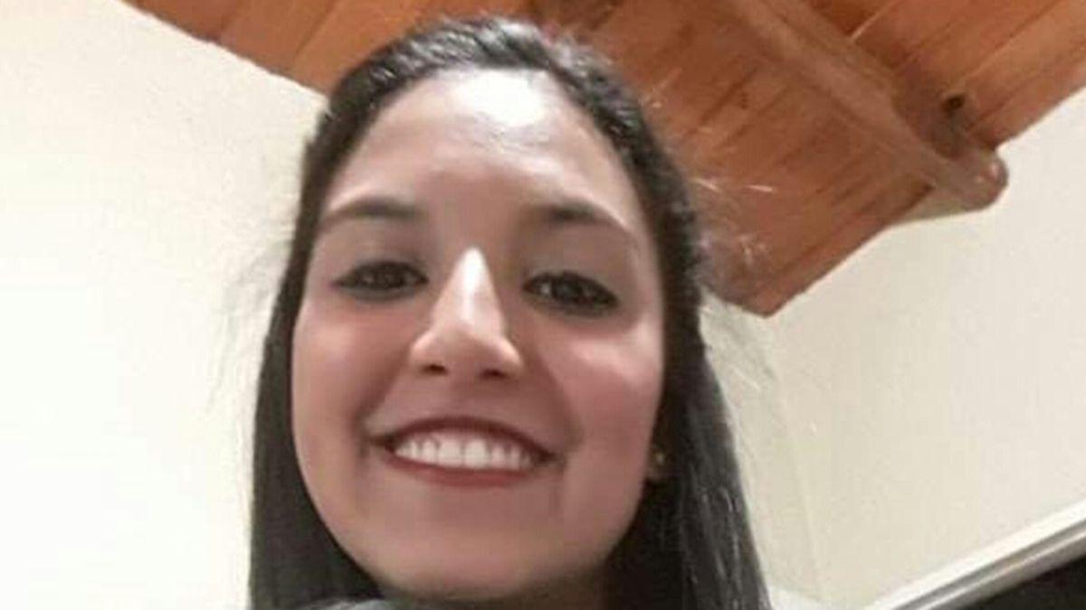 Melina y Sofía Carrasco tienen Lupus y piden ser vacunadas