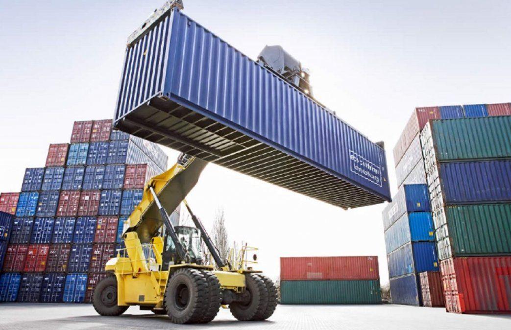 Agricultura dispuso aplicar nuevas exigencias en las exportaciones para carne
