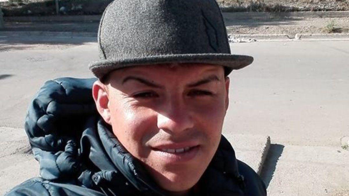 El crimen de Bazán es el primero caso de gatillo fácil que llega a un juicio por jurado.