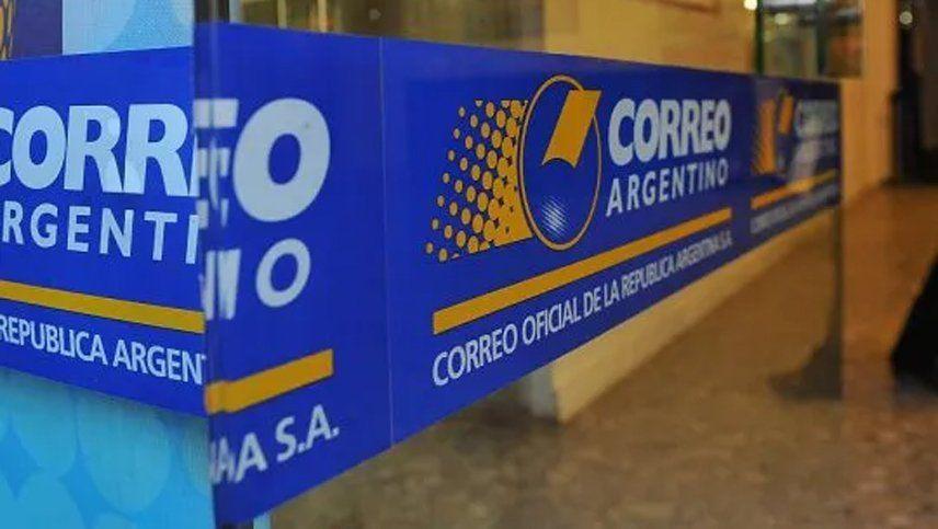 FECHA DE COBRO| IFE POR CORREO: Anses informó cuándo paga el BONO de 10000 Ingreso Familiar de Emergencia sin CBU