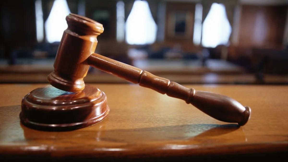 La mayoría de los jueces no paga Ganancias.