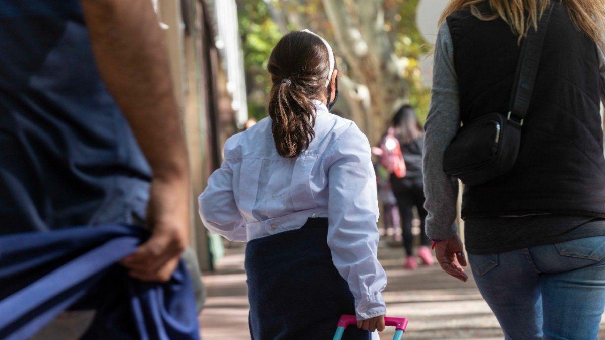 Nuevas restricciones: la letra chica del DNU de Mendoza