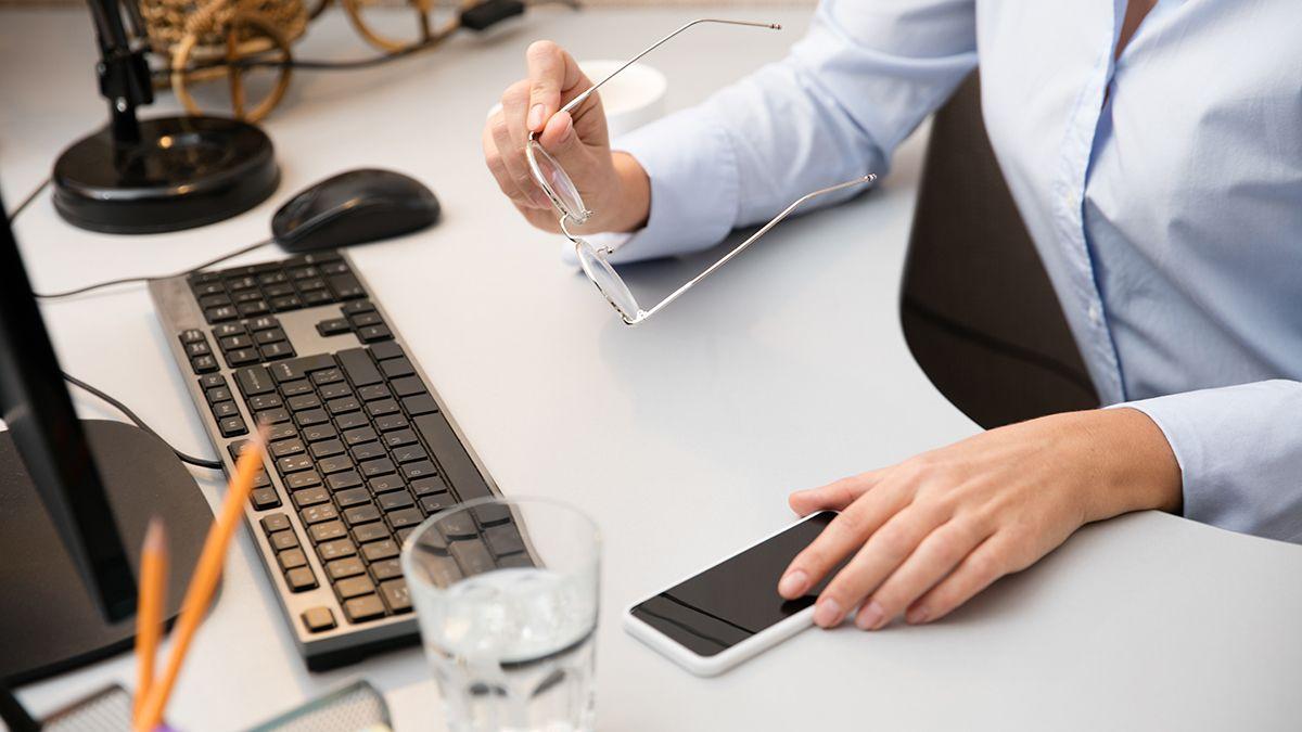 Pymes y cooperativas que prestan servicios de internet están en riesgo.