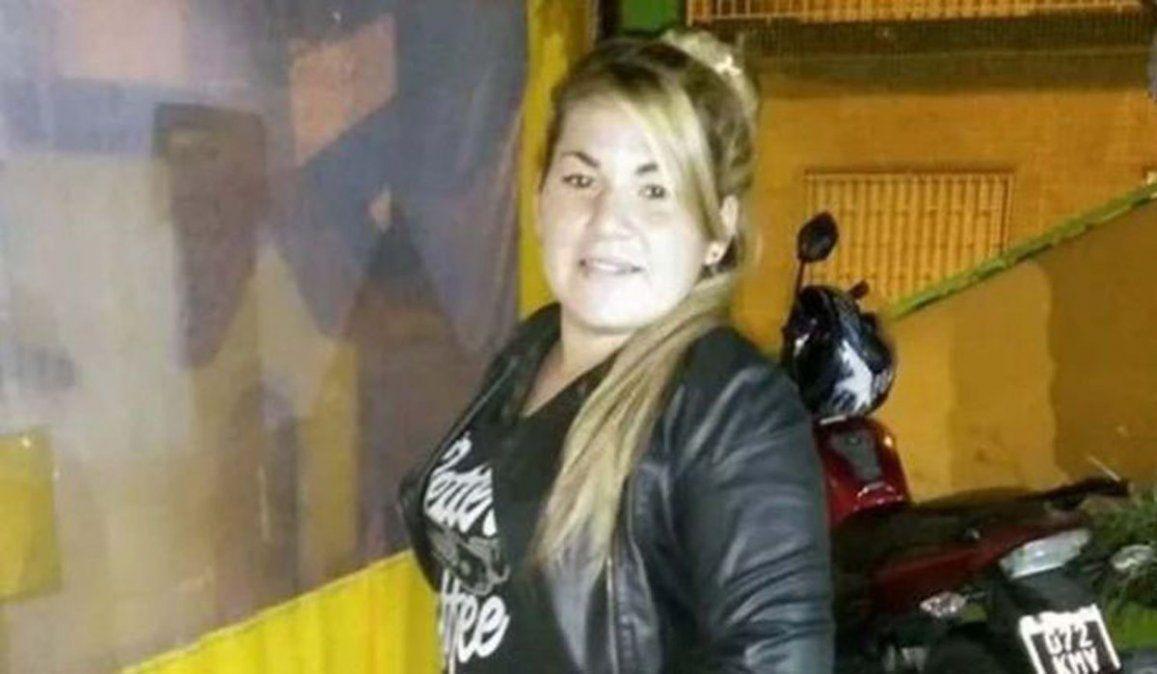 Femicidio en Marcos Paz: la mató con un hacha el Día de los Enamorados y la dejó semienterrada