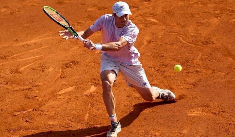 Roland Garros: qué tenistas argentinos debutan este domingo