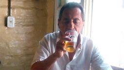 El estafador serial Oscar Palomir ha sido escrachado en redes sociales.