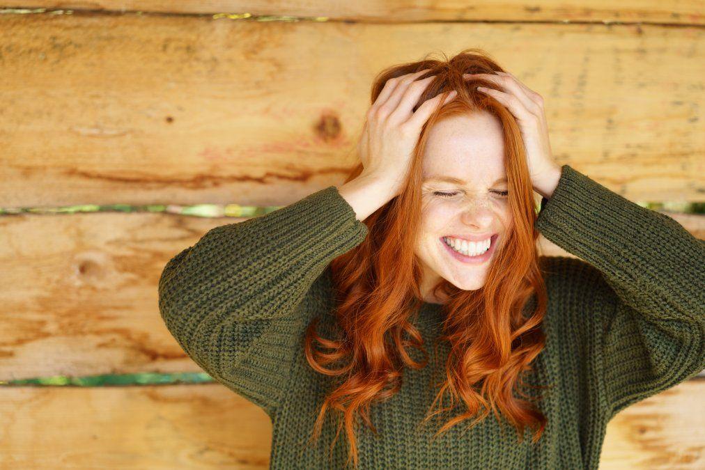¿Conocés los efectos del plasma rico en plaquetas para frenar la caída cabello?