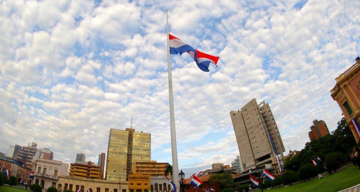 Detuvieron a más de diez personas por distintos delitos ocurridos en Junín