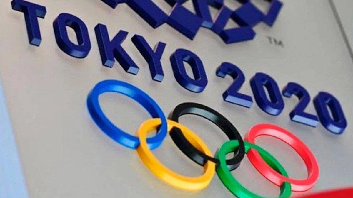 Tokio 2020 está preparado para todos los escenarios posibles
