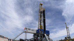 Por el boom petrolero