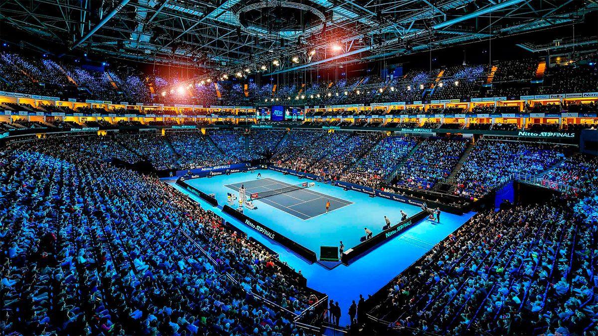 El Masters de Londres se jugará pese al confinamiento en Inglaterra