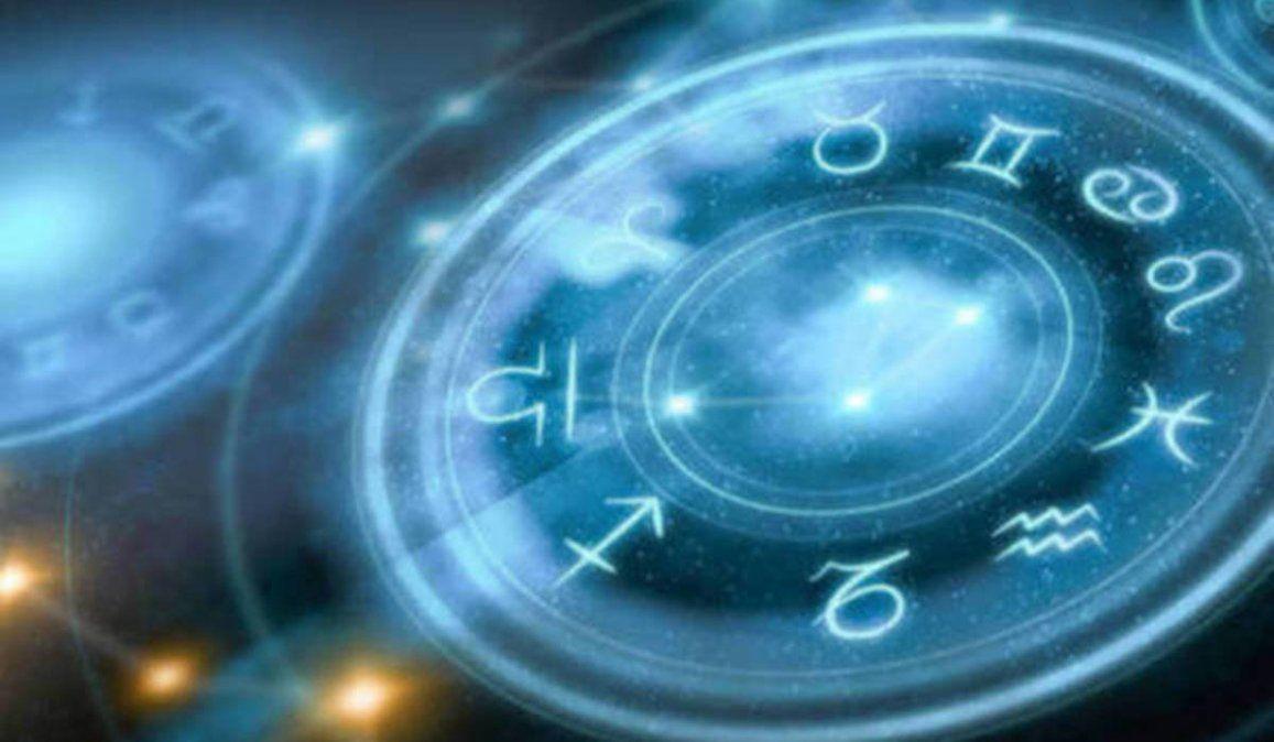 Horóscopo de hoy 8 de diciembre para cada signo del zodiaco