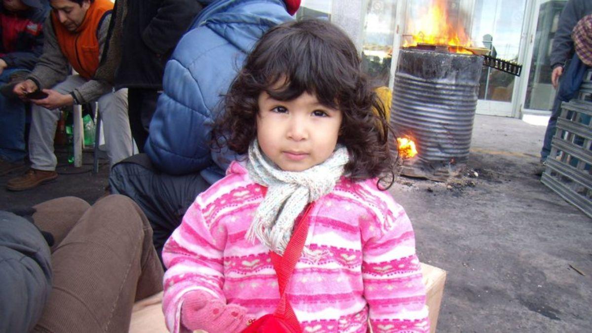 Sofía Herrera: nuevas pistas e investigación, a 12 años de su desaparición
