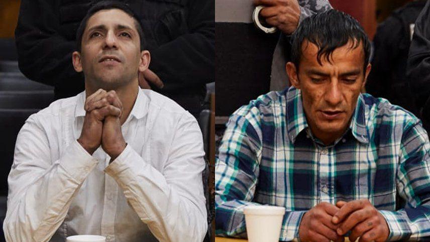 Caso Sebastián Prado: perpetua para un acusado y libertad para el otro