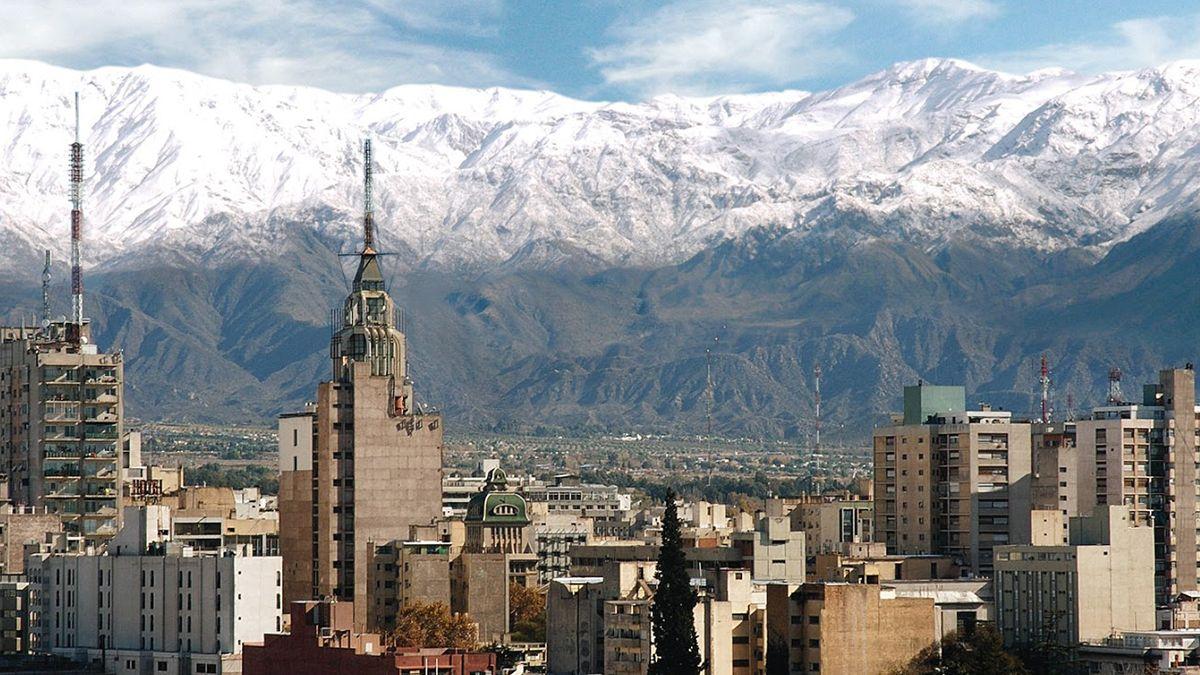Deuda externa: Mendoza amplió el plazo para renegociar