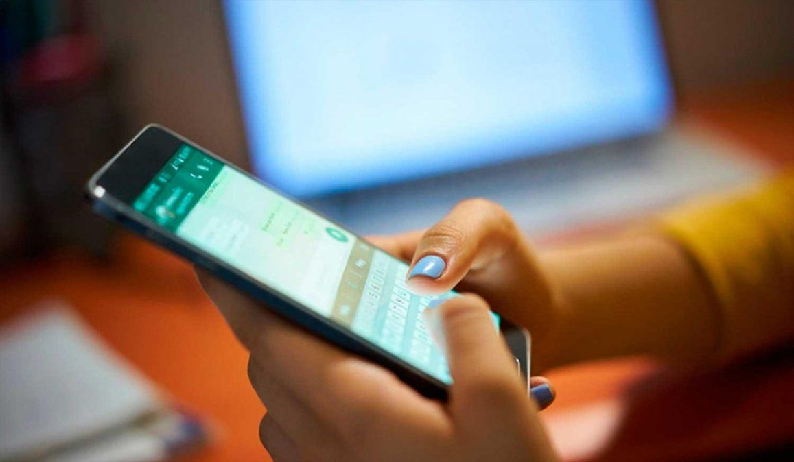 Cómo comprar celulares a 18 cuotas con el Banco Nación