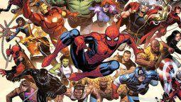 El futuro de uno de los Avengers peligra por una pelea entre Sony y Disney
