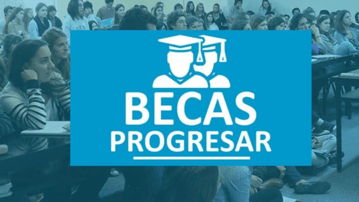 Progresar: más días para inscribirse en el bono de entre $3.600 y $9.600 de ANSES