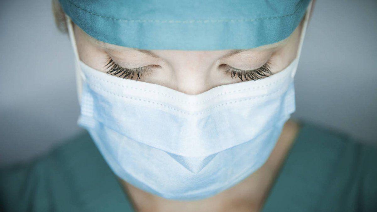 Día de la Enfermera: porqué se celebra en Argentina el 21 de noviembre