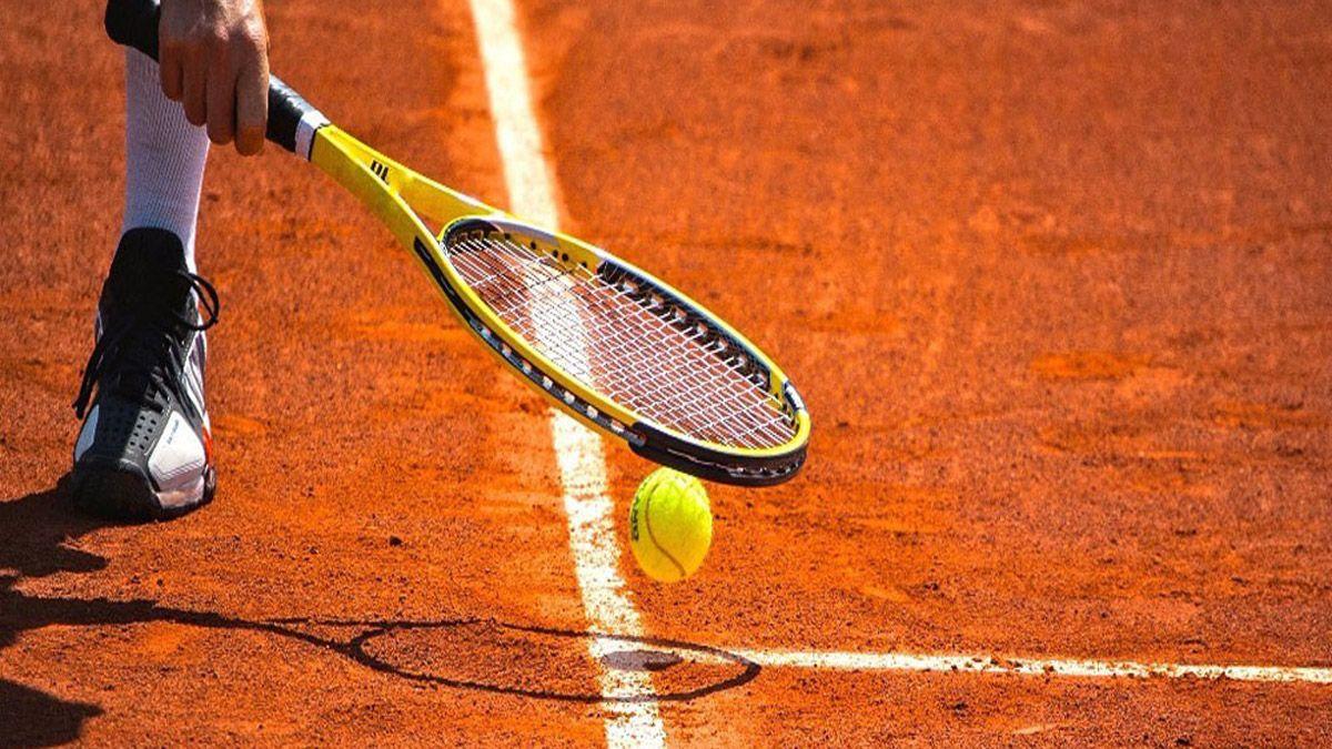 Argentina Open: todo listo para el inicio del ATP 250