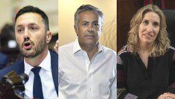 Argentinos varados: diputados por Mendoza piden informe a Cafiero